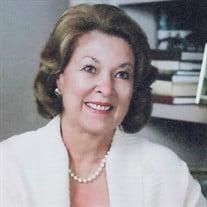 Nancy Freeman Rainey