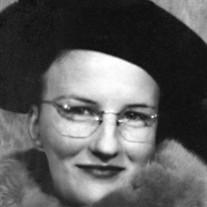 Julia Lynell Wilkes