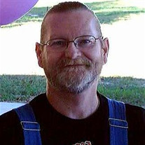 Daryl  Gene Smart