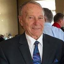 Norman E.  Gutsch