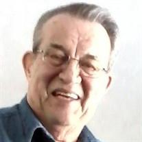 Warren S. Honore'