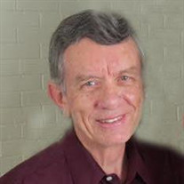 Alvin K Benson