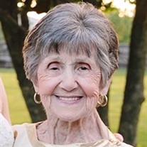 Pauline B. Gullo