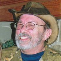 Richard Nagl