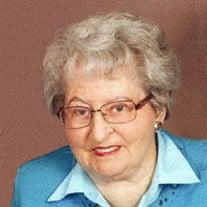 Helen Joyce Pratt