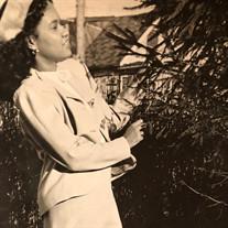 Elisabeth  E.  Eastmond