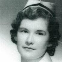 Marilyn A. Kenney