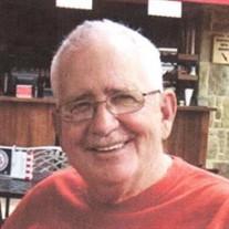 William E. Geurink Jr.