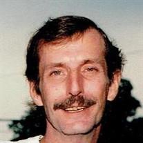 Martin Dirk Jensen