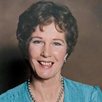 Rosemary Schneider