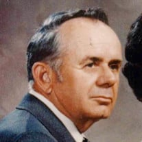 Thomas Barksdale Jr.