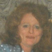 Paula Lynn Tripp