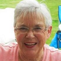 Sharon L.  Wilson