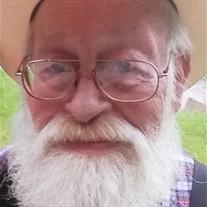 Roger G.  Klein