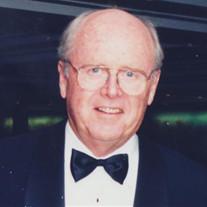 Robert David Anderson