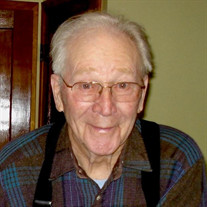 Gordon S. Bengtson