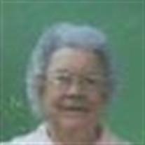 Dorothy  F.  Ham