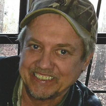 Jerry Dean Lockler