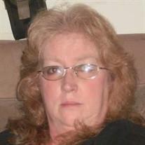 Tamaera Lynne Jeanneret