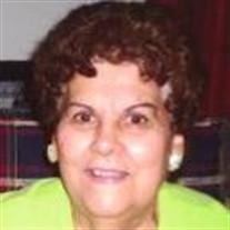 Irene R. Simoes