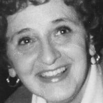 Mary N. (Bartolotta) Devine