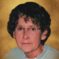 Ms. Connie  Jo Hunter