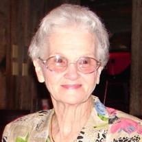 Katie D. Robinson