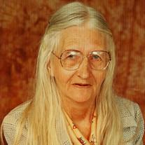 Lorene Whittemore