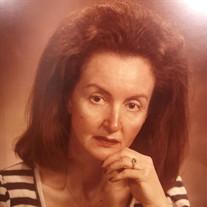 Dorothy Narancich