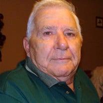 William R. Charbonneau, Sr.