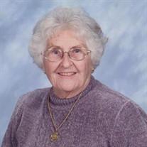 Theresa  C. Greco