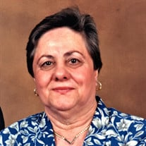 Nina Rando