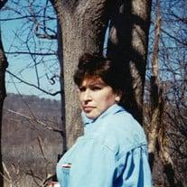 Melissa A. St. Germaine