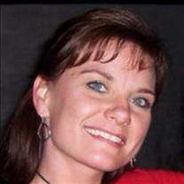 Debra Denise Dyer
