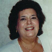 Linda A. Cimino