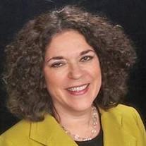 Teresa Lynn Strope Reilly
