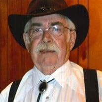 Dennis E. McElroy