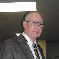 Charles Robert  Kaiser