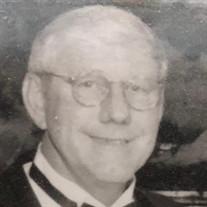 Chester L. Robbins