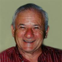 Louis R. Brocco