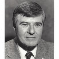John Joseph O'Donnell