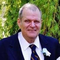 Edward W. Pull