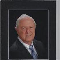 Nelson W Carmichael