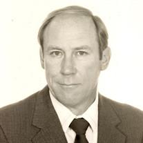 Philip A. Koenig