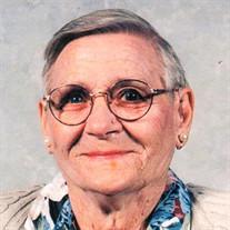 Emily Molly Elizabeth Jerrell