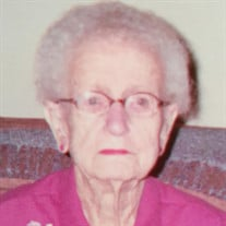 Ruth A. Zdanowicz