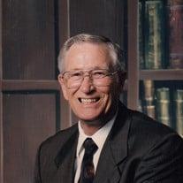 Calvin B. Marshall