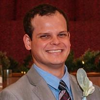Eric Genautis