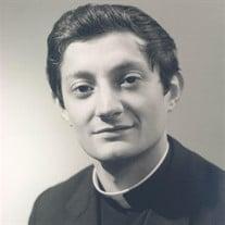 Luciano Farina