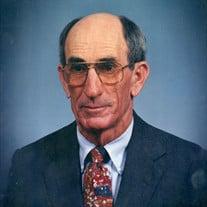 John Brooks Bowling
